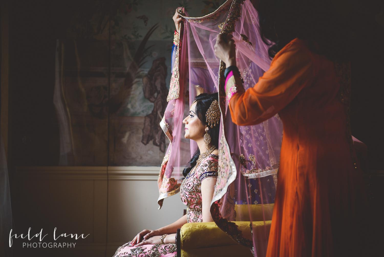 Belvoir Castle Wedding Photography -18.jpg