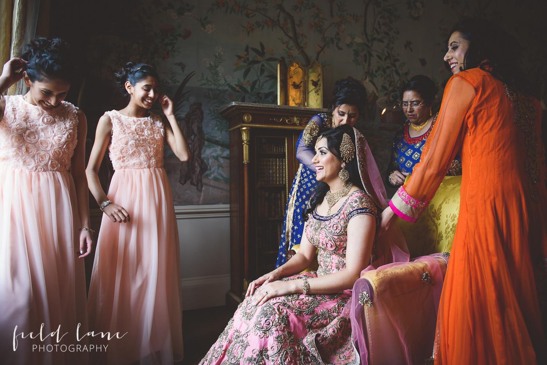 Belvoir Castle Wedding Photography -19.jpg
