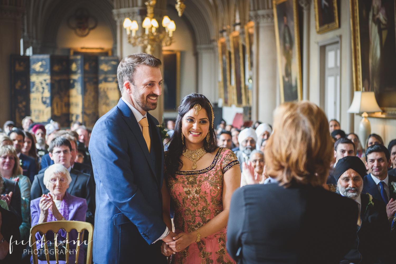 Belvoir Castle Wedding Photography -29.jpg