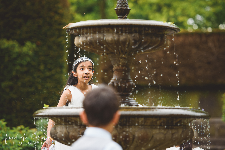 Belvoir Castle Wedding Photography -36.jpg