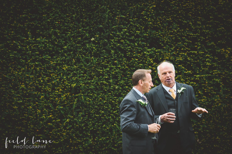 Belvoir Castle Wedding Photography -35.jpg