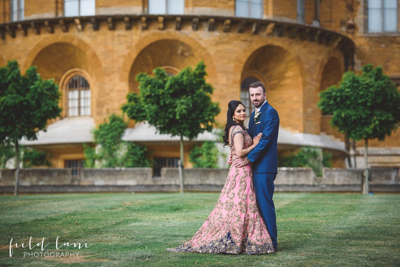 Belvoir Castle Wedding Photography -38.jpg