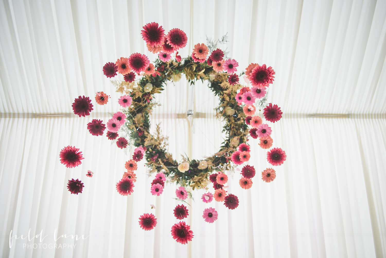 Belvoir Castle Wedding Photography -41.jpg