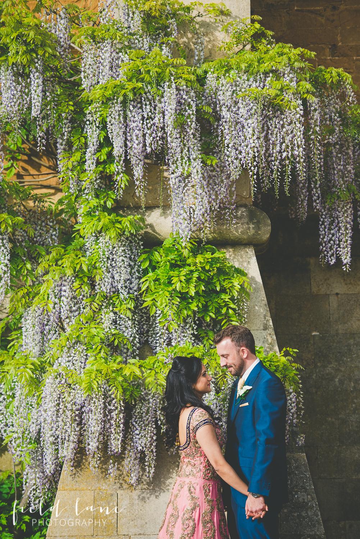 Belvoir Castle Wedding Photography -39.jpg