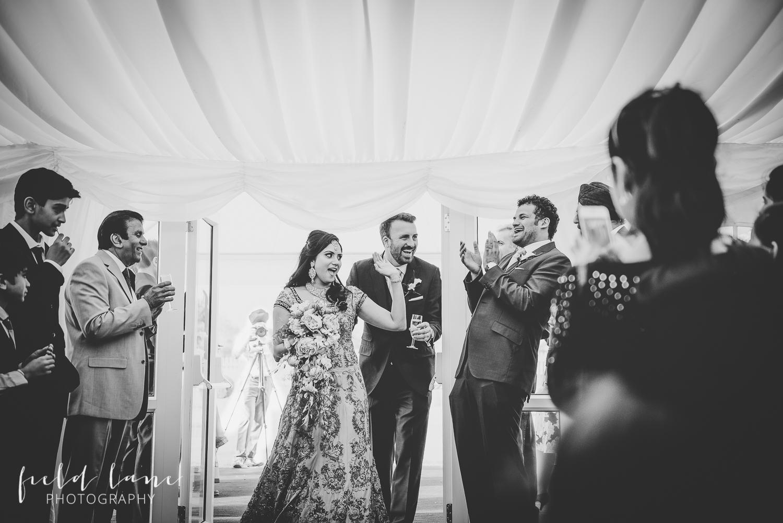 Belvoir Castle Wedding Photography -43.jpg