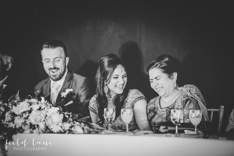 Belvoir Castle Wedding Photography -46.jpg