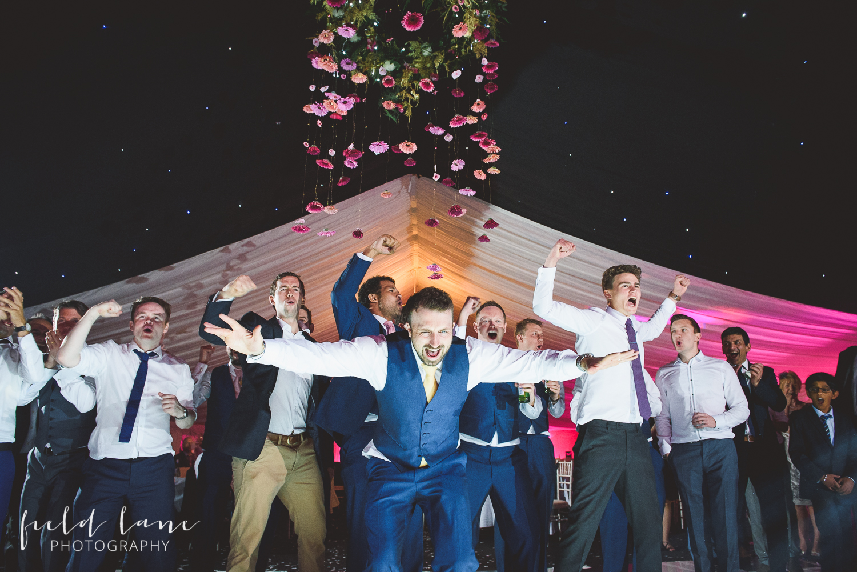 Belvoir Castle Wedding Photography -58.jpg