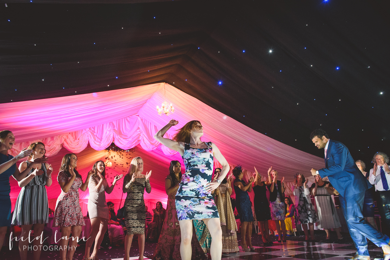 Belvoir Castle Wedding Photography -59.jpg