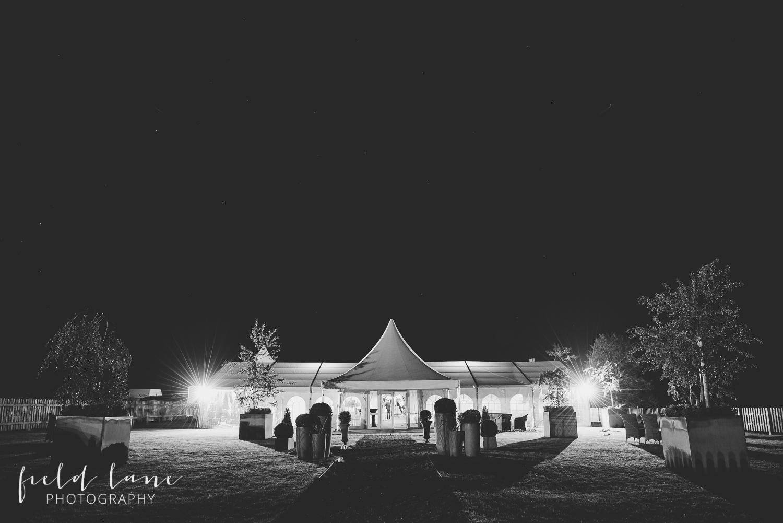 Belvoir Castle Wedding Photography -62.jpg