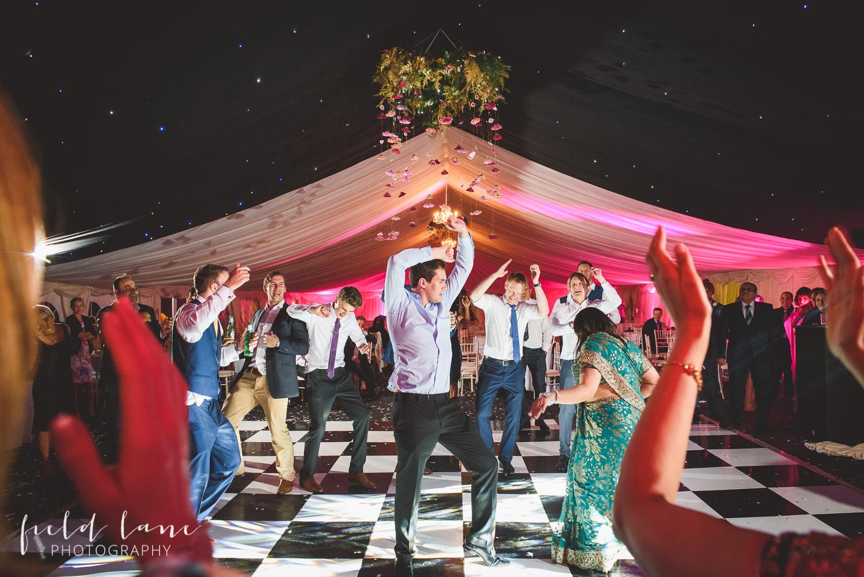 Belvoir Castle Wedding Photography -61.jpg
