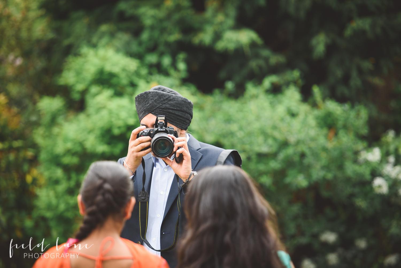 Belvoir Castle Wedding Photography -66.jpg