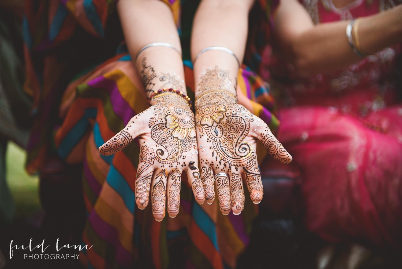 Belvoir Castle Wedding Photography -71.jpg