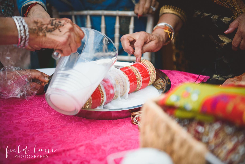 Belvoir Castle Wedding Photography -76.jpg