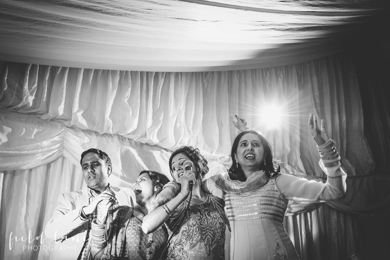 Belvoir Castle Wedding Photography -81.jpg