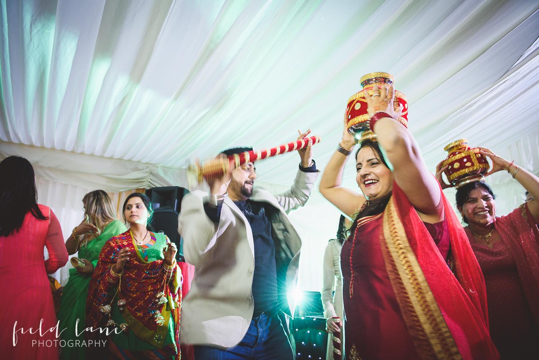 Belvoir Castle Wedding Photography -80.jpg