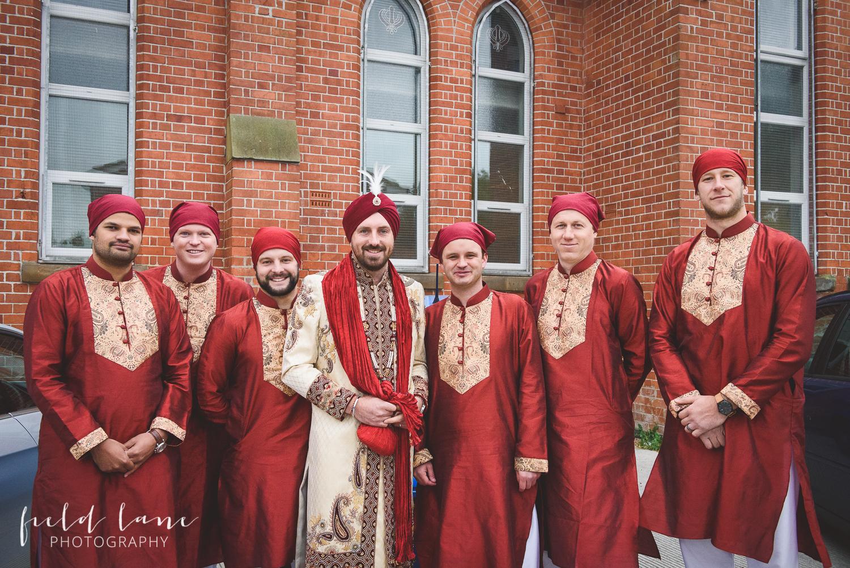 Belvoir Castle Wedding Photography -92.jpg