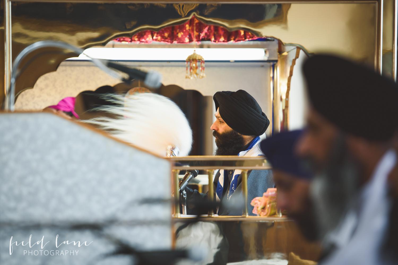 Belvoir Castle Wedding Photography -98.jpg