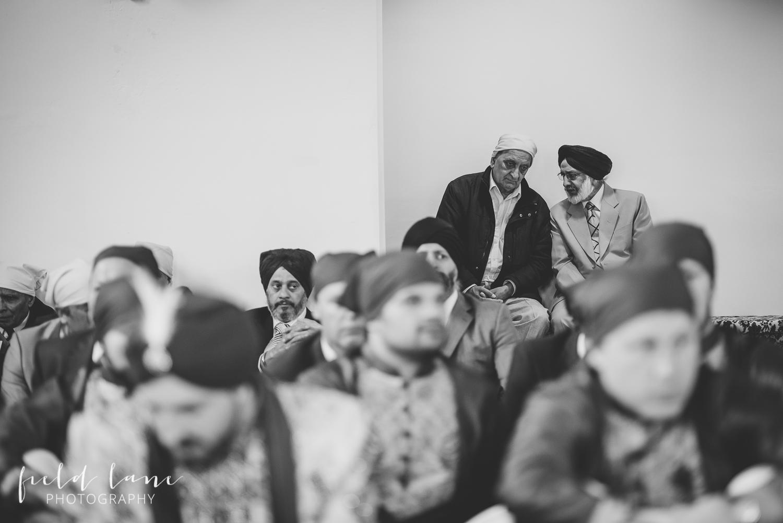 Belvoir Castle Wedding Photography -99.jpg