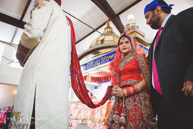 Belvoir Castle Wedding Photography -106.jpg