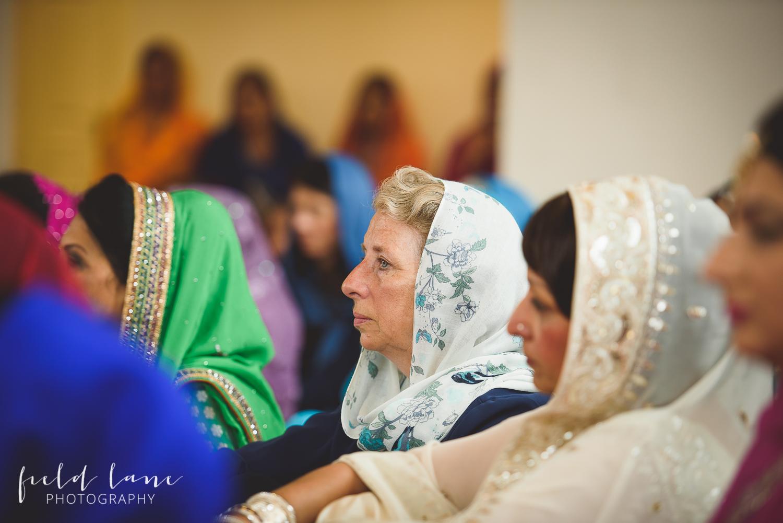 Belvoir Castle Wedding Photography -108.jpg