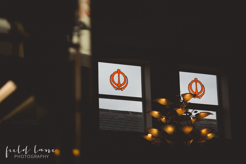 Belvoir Castle Wedding Photography -112.jpg