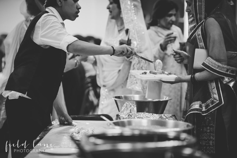 Belvoir Castle Wedding Photography -114.jpg