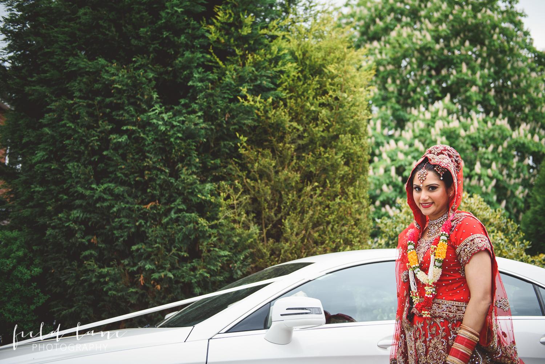 Belvoir Castle Wedding Photography -117.jpg