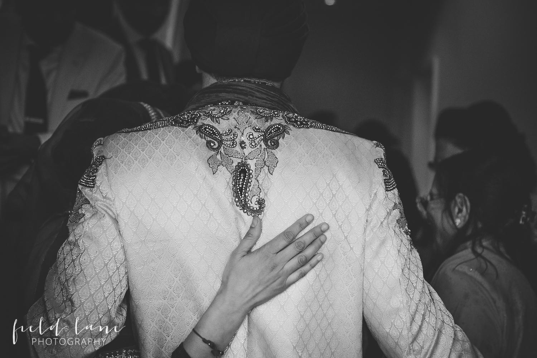 Belvoir Castle Wedding Photography -119.jpg