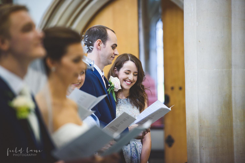 Goldstone Hall Wedding Photography-11.jpg