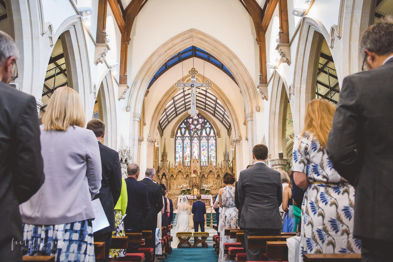 Goldstone Hall Wedding Photography-12.jpg