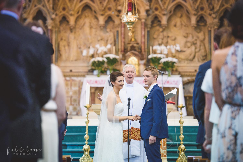 Goldstone Hall Wedding Photography-13.jpg