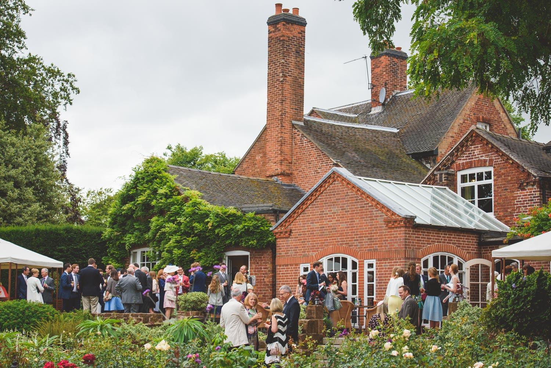 Goldstone Hall Wedding Photography-17.jpg