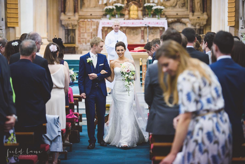 Goldstone Hall Wedding Photography-16.jpg