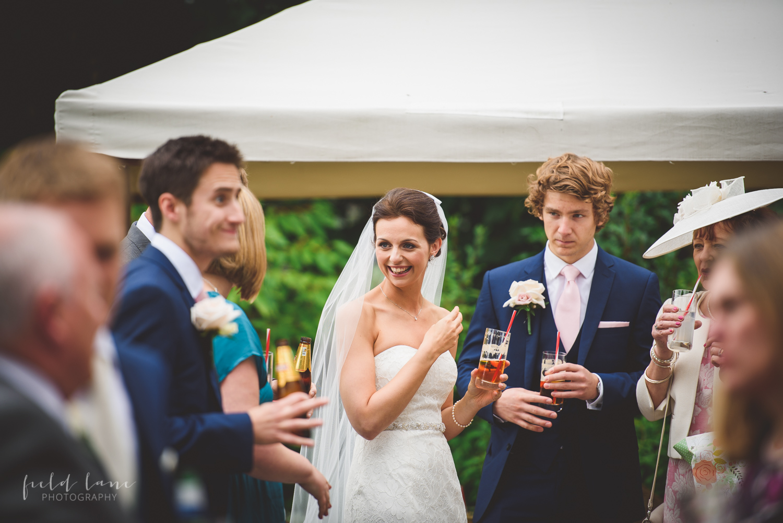 Goldstone Hall Wedding Photography-18.jpg