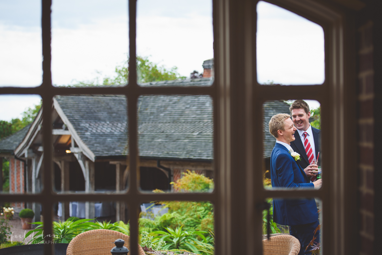 Goldstone Hall Wedding Photography-21.jpg