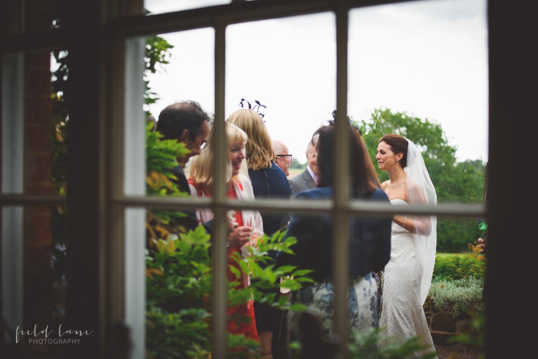 Goldstone Hall Wedding Photography-22.jpg