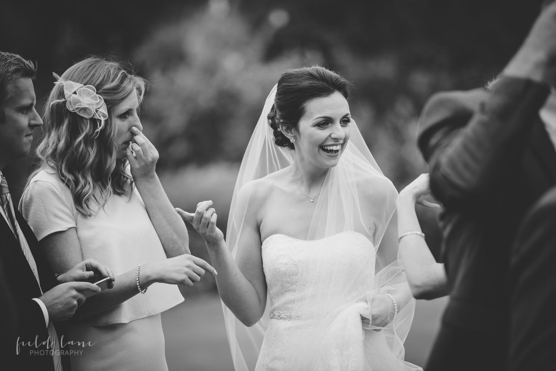 Goldstone Hall Wedding Photography-25.jpg