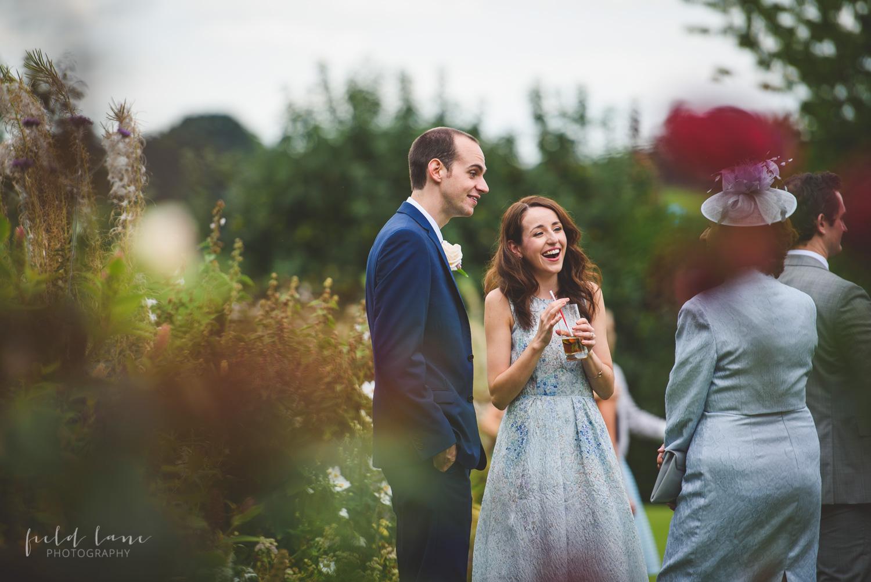 Goldstone Hall Wedding Photography-26.jpg