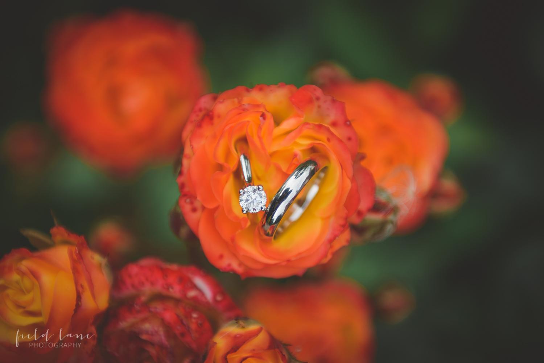 Goldstone Hall Wedding Photography-27.jpg