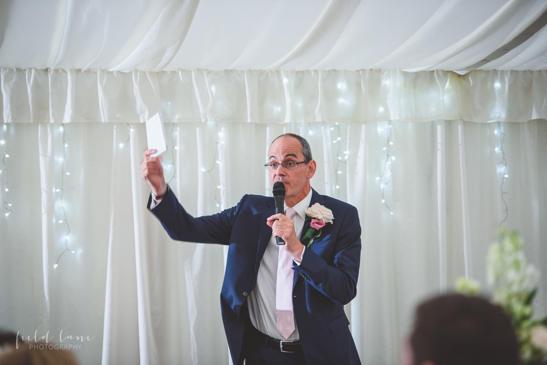 Goldstone Hall Wedding Photography-32.jpg
