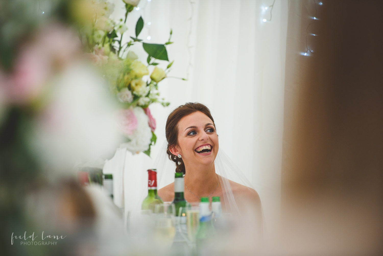Goldstone Hall Wedding Photography-33.jpg