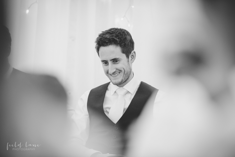 Goldstone Hall Wedding Photography-35.jpg