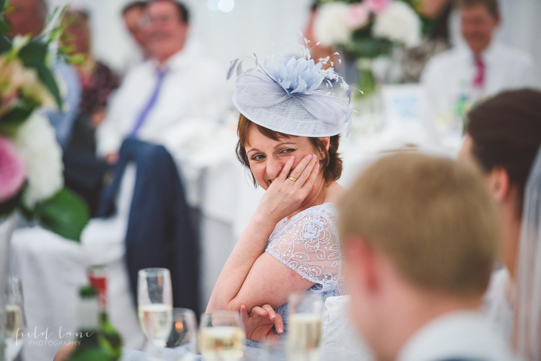 Goldstone Hall Wedding Photography-40.jpg