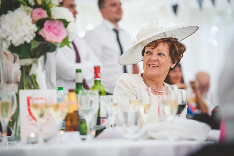 Goldstone Hall Wedding Photography-42.jpg