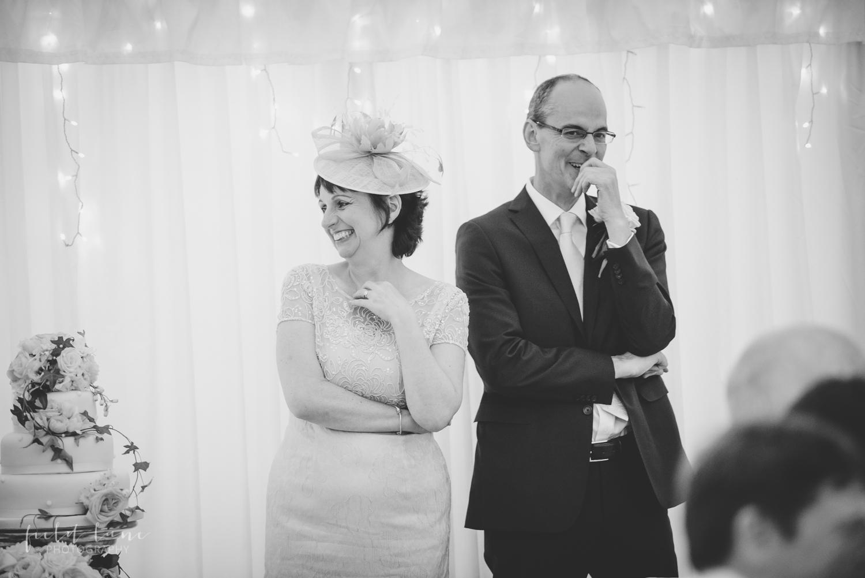 Goldstone Hall Wedding Photography-44.jpg