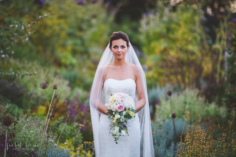 Goldstone Hall Wedding Photography-45.jpg