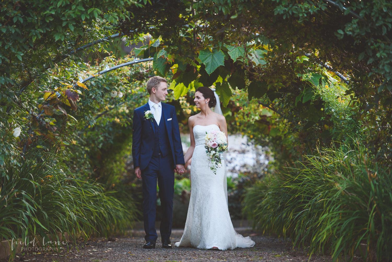 Goldstone Hall Wedding Photography-46.jpg