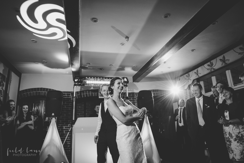Goldstone Hall Wedding Photography-52.jpg