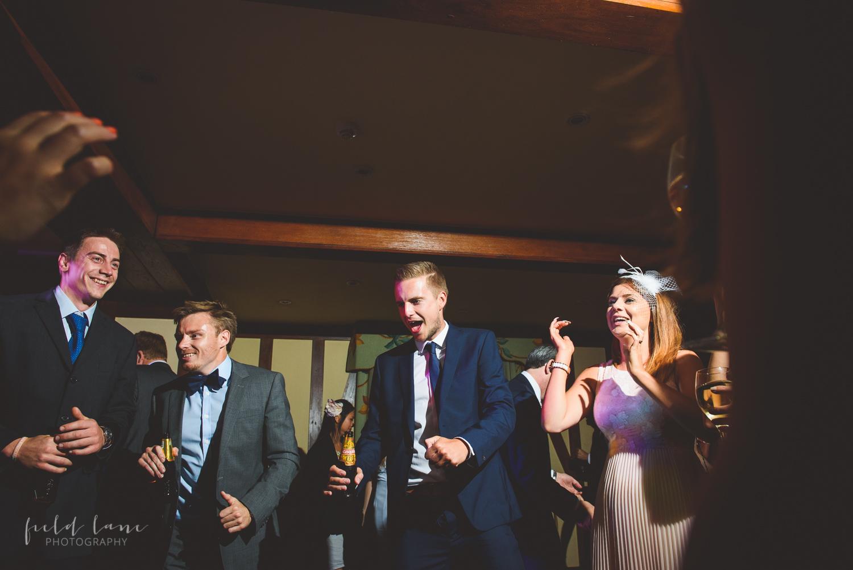 Goldstone Hall Wedding Photography-54.jpg