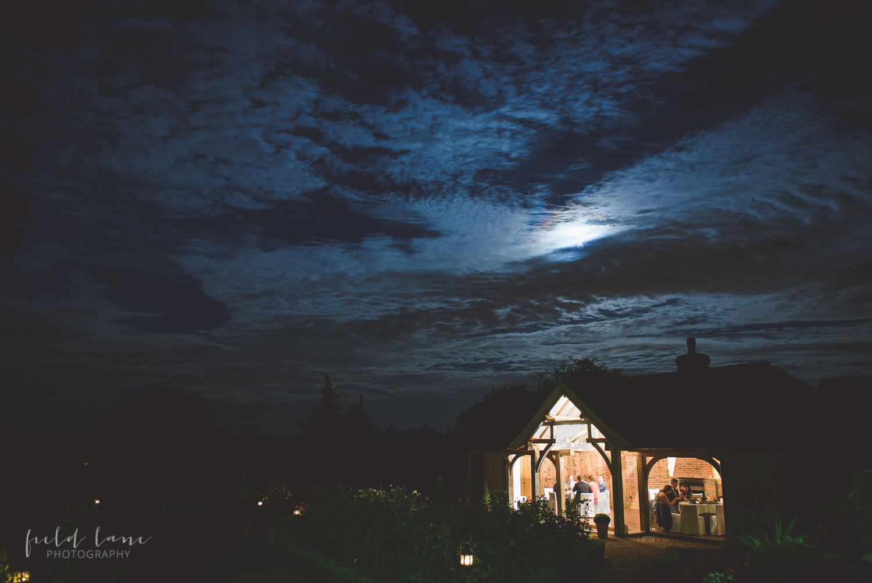 Goldstone Hall Wedding Photography-56.jpg